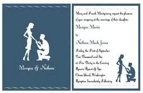 invitacin para bodas para bodas de bodas tarjetas de invitacin para