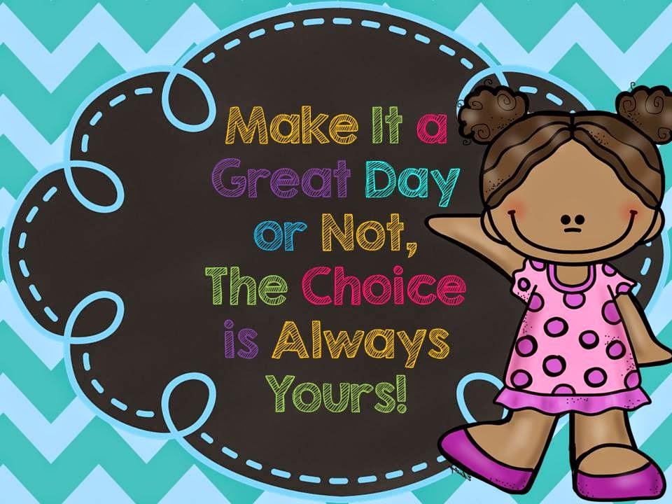 http://www.teacherspayteachers.com/Product/Classroom-Signs-1284771