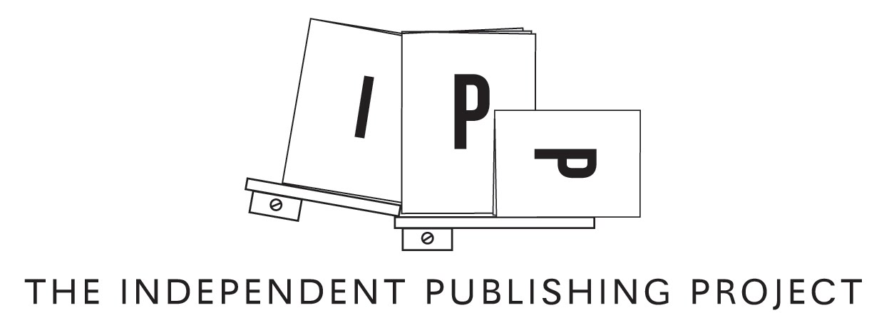 The Independent Publishing Project