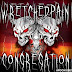 Wretchedpain - Congregation 2010