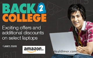 Lenovo-laptops-back-to-college-offers-worth-rs-14999-amazon