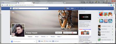 https://www.facebook.com/mfaizal.danny