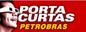 CURTAS-METRAGENS