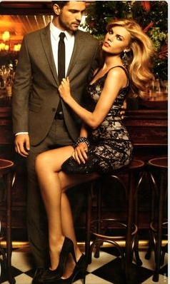 matchmaking for rich Black millionaire dating sites for rich men and the women who want to meet them don't miss this opportunity to meet black rich men, black millionaire singles.