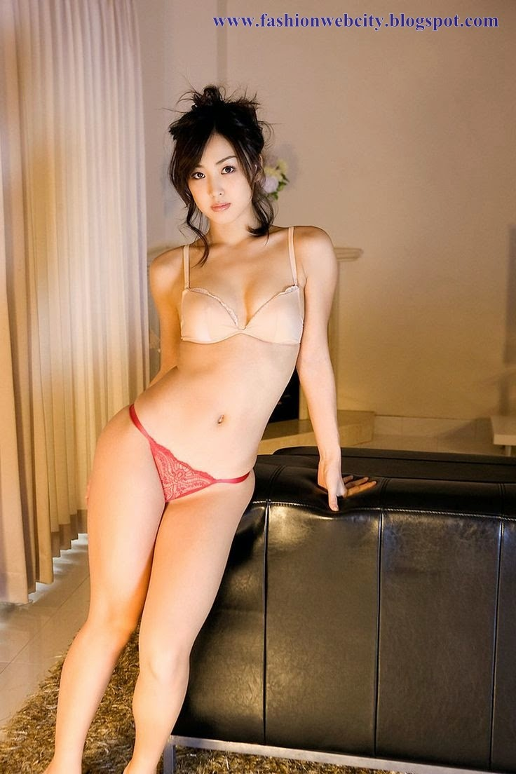 Japanese Av Model And Chicks Are Fucked
