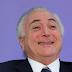 Por 40 votos a 25, governo rejeita denúncia contra Temer na CCJ