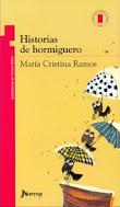 Historias de Hormiguero