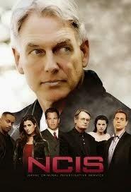 Assistir NCIS 12×15 Online – Legendado