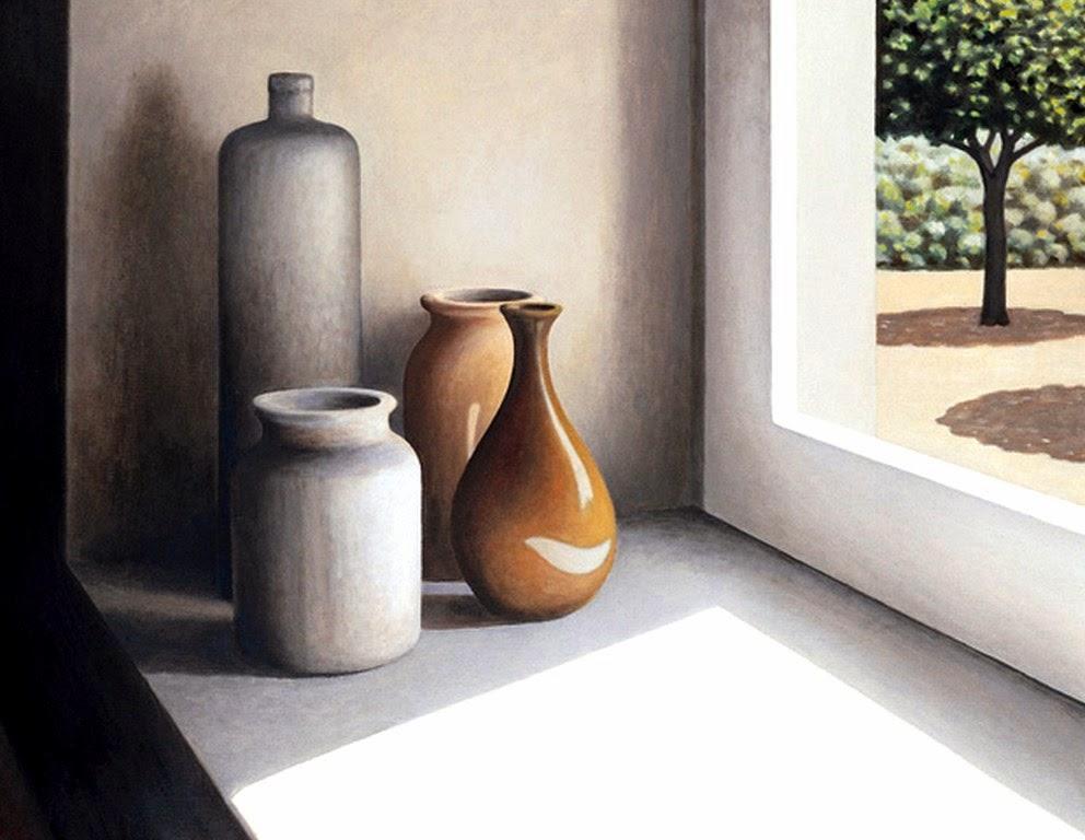 Cuadros modernos pinturas y dibujos 05 26 14 - Cuadros de cocina modernos ...