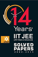 http://www.amazon.in/14-Years-2002-2015-IIT-JEE-Advanced/dp/9352037251/?tag=wwwcareergu0c-21