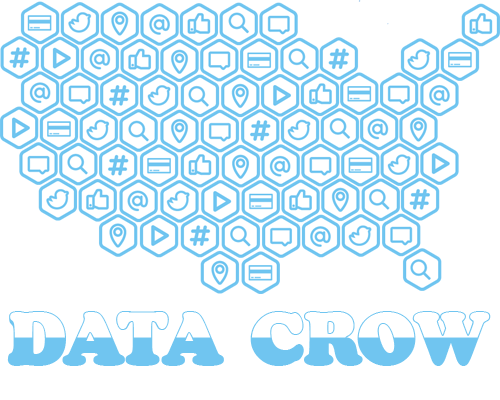 Data-Crow-4.0.15-incl-Portable