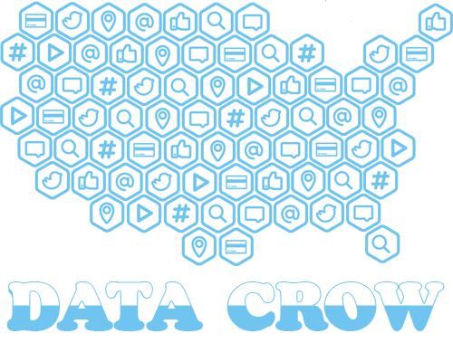 Data-Crow-4.0.15-incl-Portable