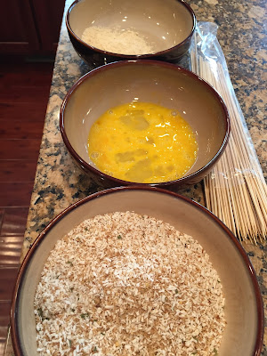 Deidra Penrose, clean eating recipes, healthy dinner recipes, healthy grilled coconut shrimp recipe, beachbody coach harrisburg, top online fitness coach, meal prepping, 21 day fix extreme recipe, accountability, fitness motivation, clean eating, beachbody challenge, coconut flour, unsweetened coconut, coconut recipes, grilling ideas, support fitness group, weight loss journey, fitness journey