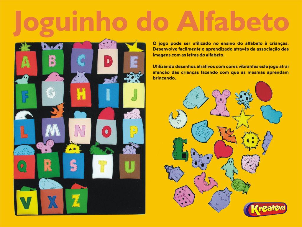 Jogo Do Habblet ~ Apetrechos da Juh u22b1 u22b9 Jogos de Alfabetizaç u00e3o