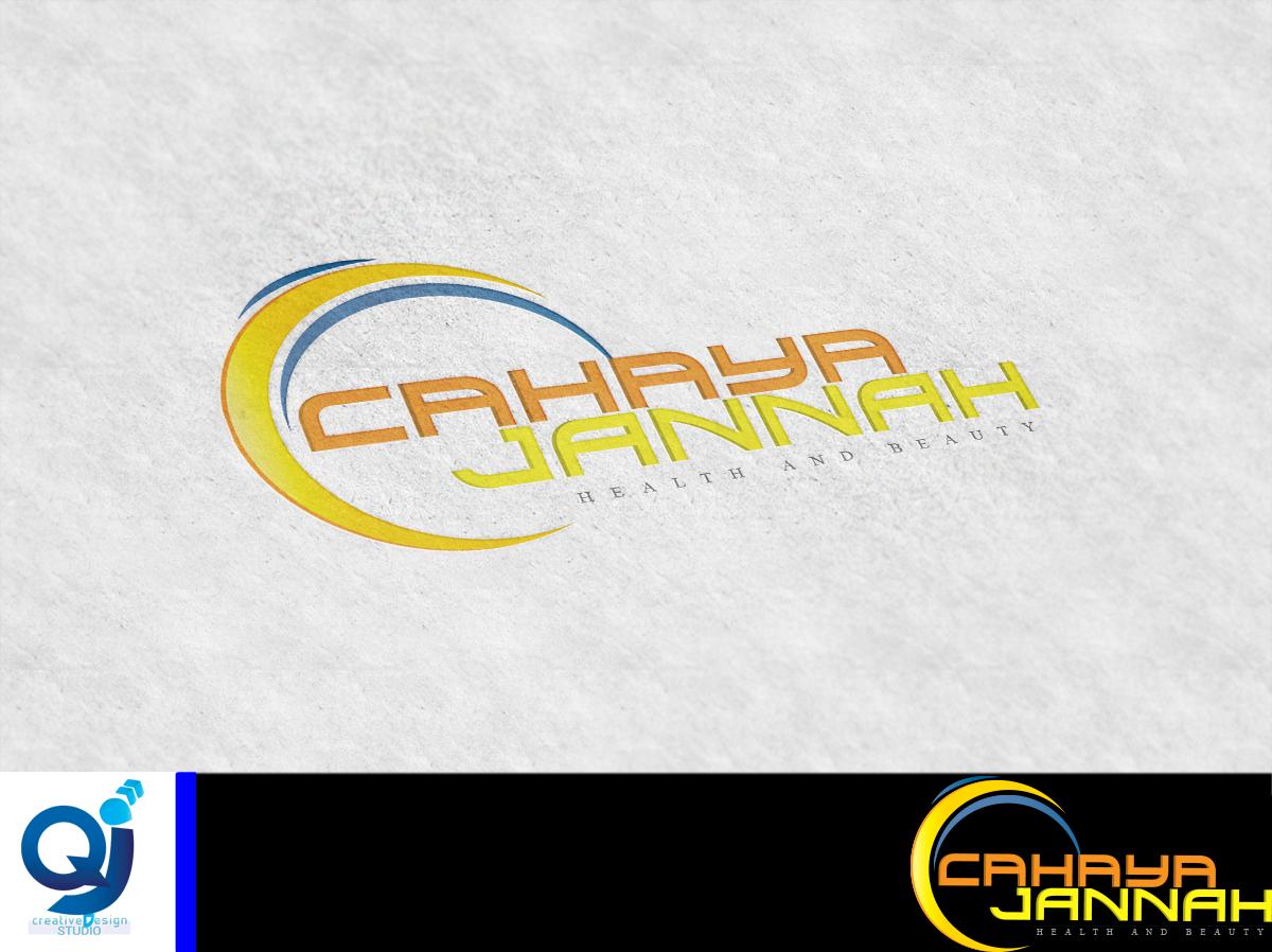 Logo Design, Herbs Logo Design, Logo Design For Herbs, Health Logo Design,Perkhidmatan Desain