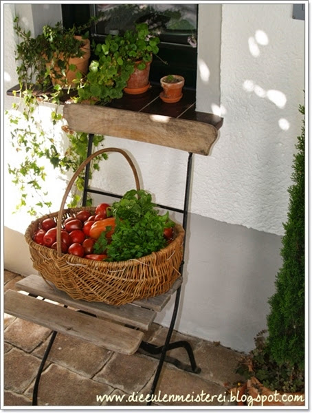 eulenmeisterei tomaten paradeiser pomodoro 2013. Black Bedroom Furniture Sets. Home Design Ideas