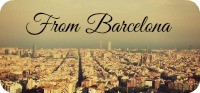 MADE IN BCN