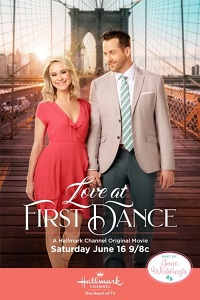Watch Love at First Dance Online Free in HD