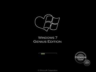 Windows+7+Genius+Edition+x86+2011+%285%29