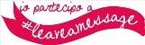 Ho partecipato all'inizativa di Chiara del blog Machedavvero