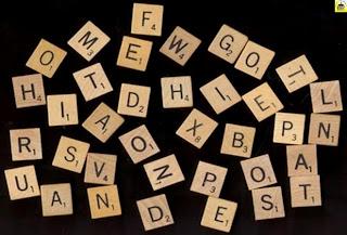 Singkatan yang berubah jadi Kata....!!! | http://arsip-bsc.blogspot.com/