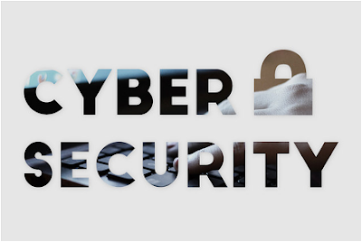 Cyber security using Mozy for your business