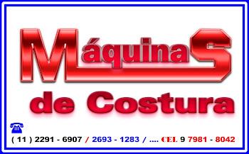 MAS  MAQUINAS