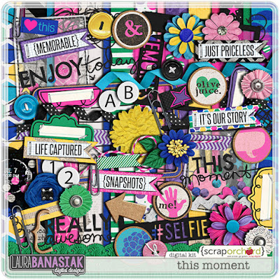 http://scraporchard.com/market/This-Moment-Digital-Scrapbook-Kit.html