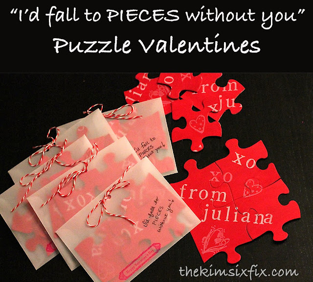 http://www.thekimsixfix.com/2014/01/id-fall-to-pieces-without-you-puzzle.html