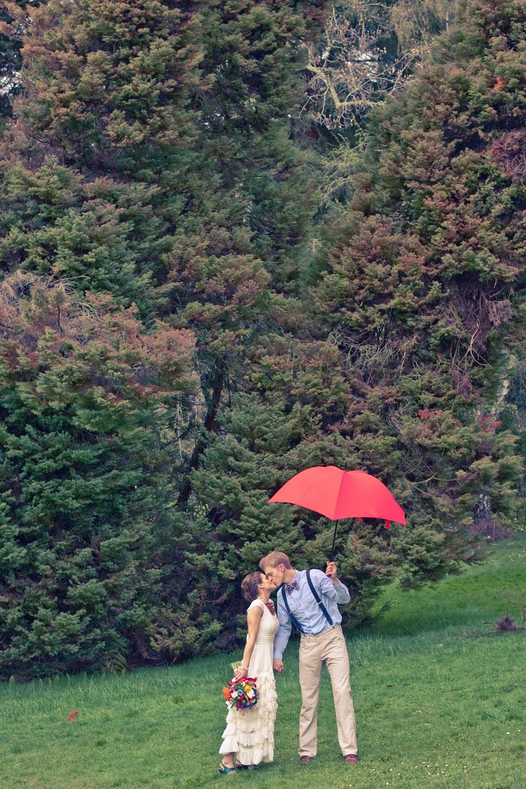 Berkeley, Bontanical Gardens, OneLove Photography