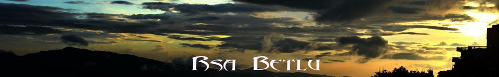 Rsa Betlu