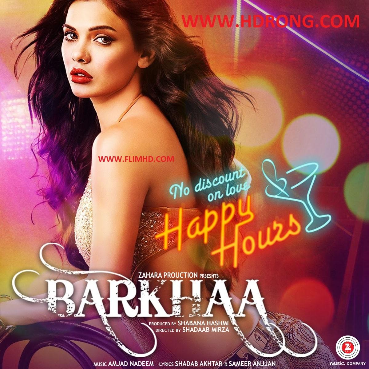 New Movies Downloads 2015