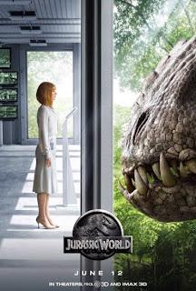 pelicula Jurassic World: Mundo Jurásico,Jurassic World: Mundo Jurásico online
