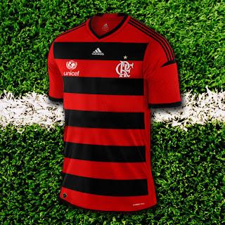 camisa flamengo oficial adidas