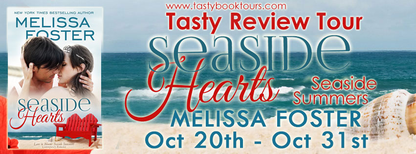 http://www.tastybooktours.com/2014/07/seaside-hearts-seaside-summers-2-by.html