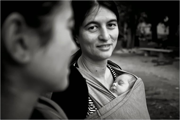emphoka, photo of the day, Pablo Abreu, Fujifilm X100