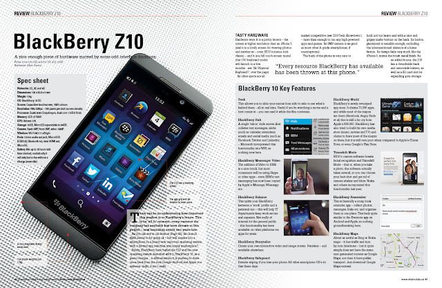 http://2.bp.blogspot.com/-7Lp-mslfa_w/URpVlkXVfyI/AAAAAAAAAIQ/Z8zpSN52FCc/s640/46-47_BlackBerry_z10-Review_Mar13.jpg