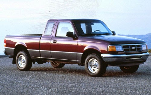 locksmith-reno-ford-ranger