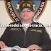 VIDEO: Xiomara Arias Habla Sobre La Muerte de Jady En Salcedo