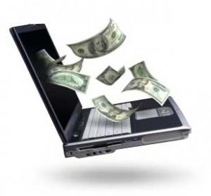 Bisnis Online Terpercaya 2013 Gratis Tanpa Modal