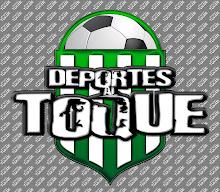 Apoyando al Futbol