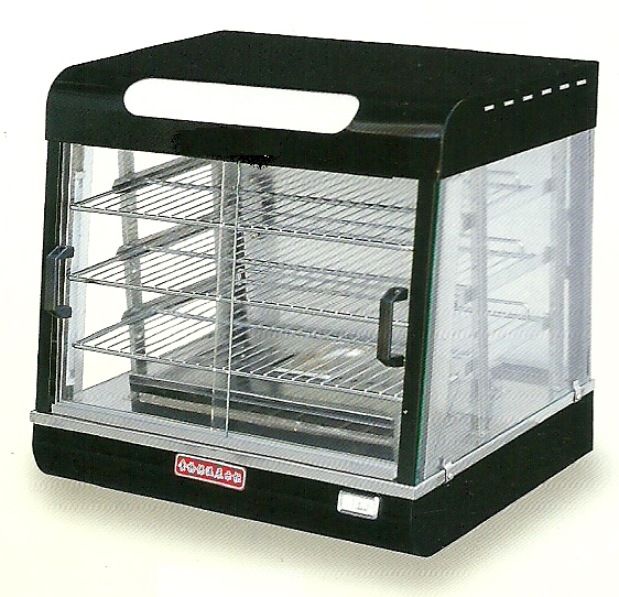 Electric Food Warmer ~ Ata marketing pte ltd electric food warmer