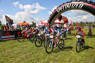 http://www.cyklonovinky.cz/Novinky/Sport-pomaha.aspx