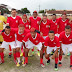 Conheça os semifinalistas do Campeonato Luziense de Futebol