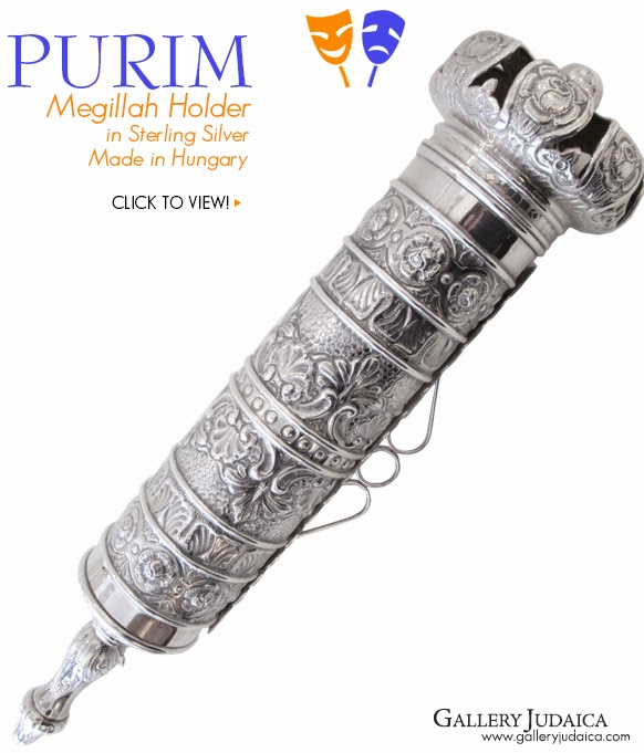 http://www.galleryjudaica.com/product.aspx?pmc=cc021314&product=2539&Category=27&Artist=217&Label=Sterling+Silver+from+Hungary