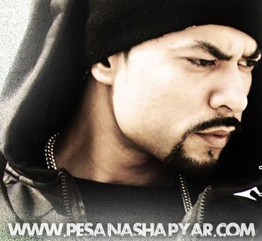 BOHEMIA EXCLUSIVE LIVE CALL ON MAST FM 1O3 WITH DR EJAZ WARIS DATED 30TH MARCH 2013