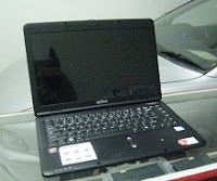 jual laptop axioo malang 1 jutaan