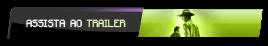 Trailer Zumbilândia: Blu-Ray Rip 720p - Dublado Torrent (Easy Filmes)