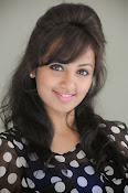 Cute Tejaswi Photos new stills-thumbnail-20