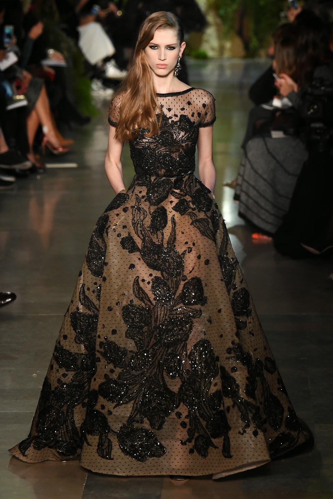 Tznius Wedding Gowns 87 Fabulous